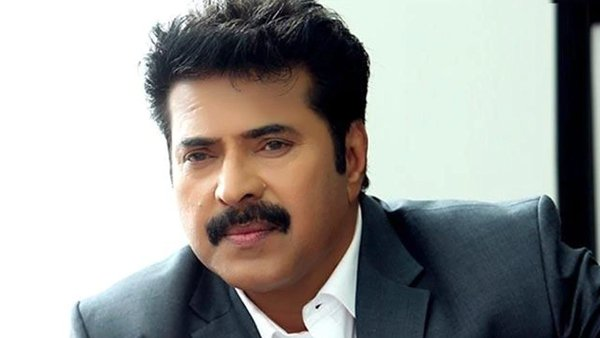 mammootty-strong-reply-to-allu-aravind