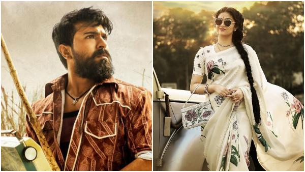 Filmfare Awards South 2019: ತೆಲುಗು ಸಿನಿಮಾಗಳ ವಿಜೇತರ ಪಟ್ಟಿ