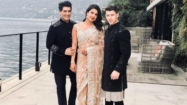 priyanka-chopra-ignored-manish-malhotra-at-umang