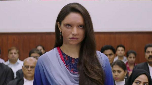 'ಚಪಾಕ್' ಚಿತ್ರದಲ್ಲಿ ಆಸಿಡ್ ಎರಚಿದವನ ಹೆಸರು ರಾಜೇಶ್ ಅಲ್ಲ: ಬಷೀರ್ ಖಾನ್.!
