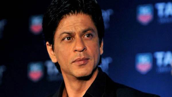 'ನಾನು ಮುಸ್ಲಿಂ..ನನ್ನ ಪತ್ನಿ ಹಿಂದೂ..ನನ್ನ ಮಕ್ಕಳು ಹಿಂದೂಸ್ತಾನ್': ಶಾರುಖ್ ಖಾನ್