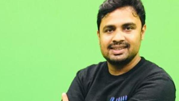 'ಕಮಲಿ' ಸೀರಿಯಲ್ ಕಿರಿಕ್: ನಿರ್ದೇಶಕರ ವಿರುದ್ಧ ದೂರು ನೀಡಿದ ನಿರ್ಮಾಪಕ.!