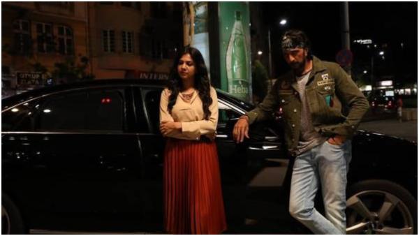 'ಕೋಟಿಗೊಬ್ಬ 3' ಸಿನಿಮಾದ ಬಗ್ಗೆ ಸುದೀಪ್ ಟ್ವೀಟ್