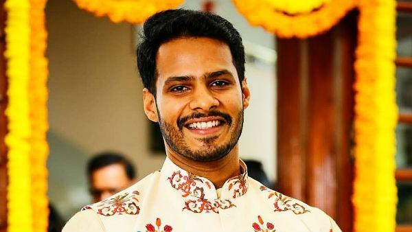 Big Breaking: ನಿಖಿಲ್ ಮದುವೆ ಫಿಕ್ಸ್.. ಗೌಡರ ಮನೆ ಸೊಸೆಯಾಗ್ತಾರೆ ಬೆಂಗಳೂರಿನ ಹುಡುಗಿ!