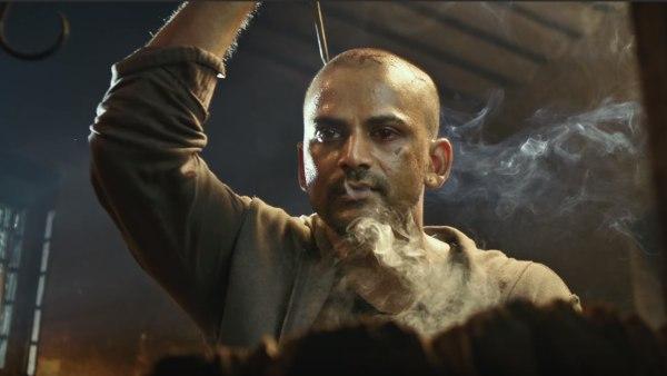 ವಾವ್.. 'ಪಾಪ್ ಕಾರ್ನ್ ಮಂಕಿ ಟೈಗರ್' ಮೊದಲನೇ ದಿನದ್ದು 'ಧಮಾಕಾ' ಕಲೆಕ್ಷನ್.!