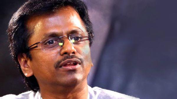 'ದರ್ಬಾರ್' ಸಿನಿಮಾ ವಿವಾದ: ನಿರ್ದೇಶಕ ಮುರುಗದಾಸ್ ಗೆ ಪೊಲೀಸ್ ರಕ್ಷಣೆ