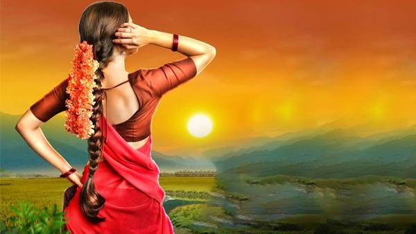 'ಮದಗಜ' ಚಿತ್ರಕ್ಕಾಗಿ ಬಂದ್ರು ಸ್ಟಾರ್ ನಟಿ, ಸದ್ದು ಮಾಡ್ತಿದೆ ಫಸ್ಟ್ ಲುಕ್!