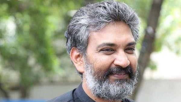 'RRR' ಬಳಿಕ ಮತ್ತೊಂದು ಮಲ್ಟಿ ಸ್ಟಾರ್ ಸಿನಿಮಾಗೆ ರಾಜಮೌಳಿ ಸಜ್ಜು: ನಾಯಕರು ಇವರೆ
