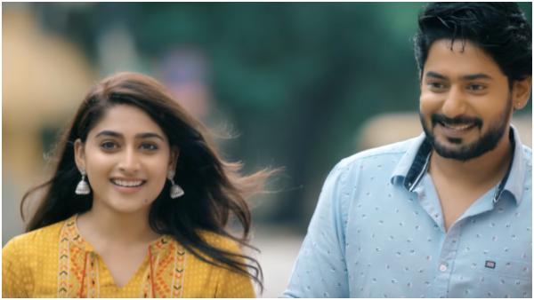 Gentleman Movie Review: ಕುತೂಹಲಕಾರಿಯಾಗಿದೆ ಜಂಟಲ್ ಮ್ಯಾನ್ ಜರ್ನಿ