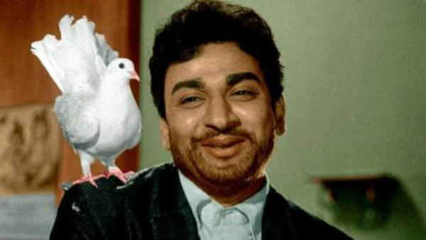 'ರಾಜ್'ಗೂ ಮೊದಲು 'ಕಸ್ತೂರಿ ನಿವಾಸ' ಈ ನಟ ಮಾಡಬೇಕಿತ್ತು! ಆ ಹೀರೋ ರಿಜೆಕ್ಟ್ ಮಾಡಿದ್ದೇಕೆ?
