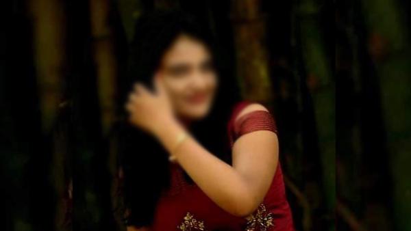 ಗಂಡನ ಮನೆಯವರಿಂದ ಚಿತ್ರಹಿಂಸೆ: ಕನ್ನಡ ಸಿನಿಮಾ ಗಾಯಕಿ ಸುಶ್ಮಿತಾ ಆತ್ಮಹತ್ಯೆ.!