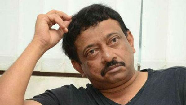 ಕೊರೊನಾ ಎಫೆಕ್ಟ್: ರಾಮ್ ಗೋಪಾಲ್ ವರ್ಮ ಚಿತ್ರದ ಚಿತ್ರೀಕರಣ ಮುಂದಕ್ಕೆ.!
