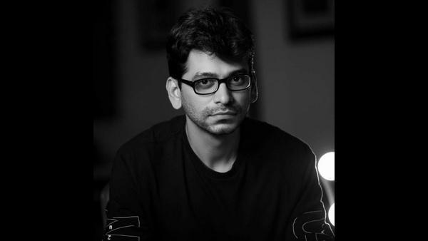 'ಲೂಸಿಯಾ 2' ಸಿನಿಮಾ ಬರುತ್ತಾ, ಏನಾಂತಾರೆ ಪವನ್ ಕುಮಾರ್?