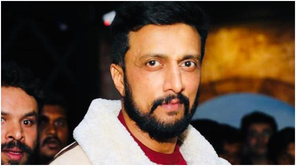 'ಫ್ಯಾಂಟಮ್'ಗಾಗಿ ಹೈದರಾಬಾದ್ ಗೆ ಹೊರಟ ಸುದೀಪ್: ಕಿಚ್ಚನಿಗೆ ಜೊತೆಯಾಗ್ತಾರಾ ತೆಲುಗು ಸುಂದರಿ
