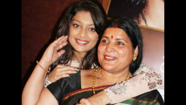 My Daughter Stuck In London, Help Her Get Back: Jayamala