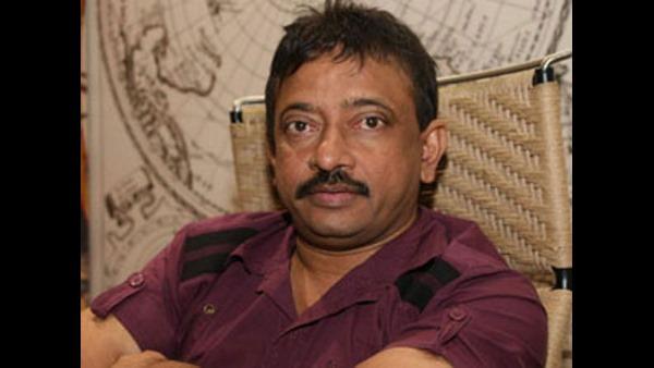 ಕೊರೊನಾ ಬಂದಿದೆ ಎಂದ ರಾಮ್ಗೋಪಾಲ್ ವರ್ಮಾ, ತರಾಟೆಗೆ ತೆಗೆದುಕೊಂಡ ನೆಟ್ಟಿಗರು