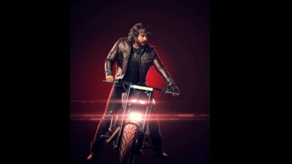 Roberrt Movie Release Date: 'ರಾಬರ್ಟ್' ಹೊಸ ರಿಲೀಸ್ ಡೇಟ್': ವಿಶೇಷ ದಿನದಂದು ಬಿಡುಗಡೆಯಾಗುತ್ತಾ ಸಿನಿಮಾ?