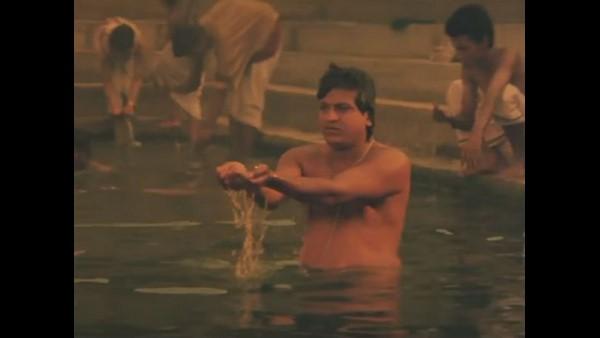 ಭರ್ಜರಿ ಸಂಭ್ರಮಾಚರಣೆಗೆ ತಯಾರಿ ನಡೆಸುತ್ತಿದ್ದಾರೆ ಶಿವಣ್ಣ, ಉಪ್ಪಿ ಅಭಿಮಾನಿಗಳು