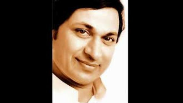 ರಾಜ್ ಕುಮಾರ್ ಒಬ್ಬ ಆಕ್ಟರ್ ಏನ್ರೀ? ಎಂದಿದ್ದರು ಎಸ್.ಎಲ್. ಭೈರಪ್ಪ: ವಿವಾದ ಸೃಷ್ಟಿಸಿದ ವಿಡಿಯೋ