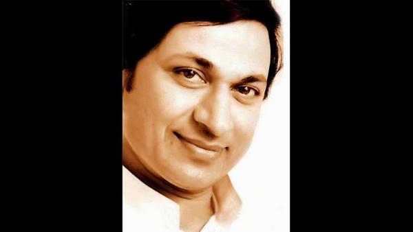 <br />ಬಣ್ಣ ತುಂಬಿಕೊಂಡು ಬರಲಿದೆ ಡಾ.ರಾಜ್ ಅವರ ಮತ್ತೊಂದು ಸಿನಿಮಾ