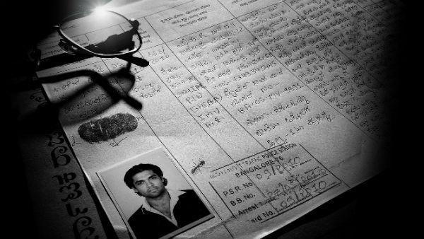 ರಿವೀಲ್ ಆಯ್ತು 'ಸಪ್ತ ಸಾಗರದಾಚೆ ಎಲ್ಲೋ' ಚಿತ್ರದಲ್ಲಿನ ರಕ್ಷಿತ್ ಶೆಟ್ಟಿ ಪಾತ್ರ