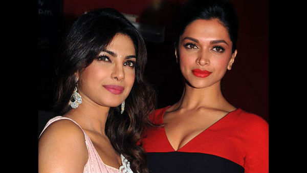 Deepika Padukone And Priyanka Chopra To Be Questioned By Mumbai Police In Fake Followers Scam
