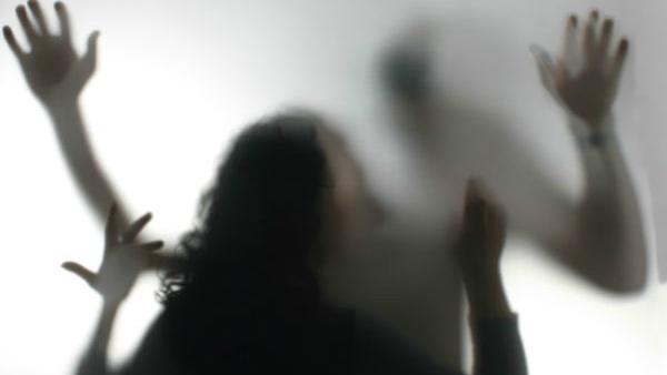 ಹುಟ್ಟುಹಬ್ಬದಂದೇ ಕನ್ನಡ ನಟಿಯ ಮೇಲೆ ಅತ್ಯಾಚಾರ