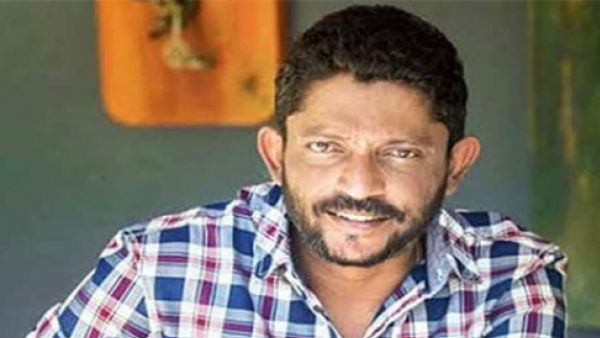 Riteish Deshmukh Says That Nishikant Kamat Is On Ventilator Support, He Is Still Alive