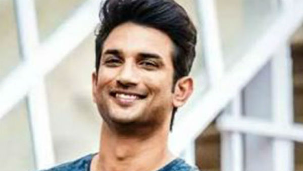 CBI Starts Probe In Sushant Singh Rajput Death Case