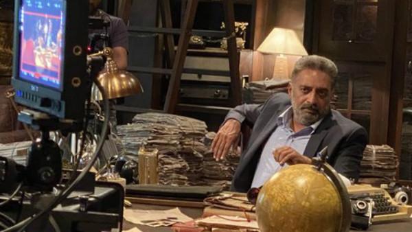 'ಕೆಜಿಎಫ್-2'ನಲ್ಲಿ 'ರೈ': #ಬಾಯ್ಕಟ್ಕೆಜಿಎಫ್ ಟ್ರೆಂಡ್, ಉಳಿದ ಚಿತ್ರಕ್ಕೆ ಏಕಿಲ್ಲ ವಿರೋಧ?