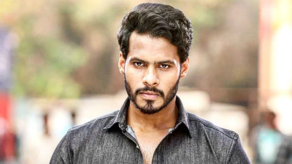 ಹಿಂದಿ ಹೇರಿಕೆ ವಿರುದ್ಧ ದನಿಗೆ ನಿಖಿಲ್ ಕುಮಾರಸ್ವಾಮಿ ಬೆಂಬಲ