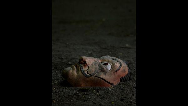 'ಮನಿ ಹೈಸ್ಟ್' ಪ್ರಿಯರಿಗೆ ಆಘಾತಕಾರಿ ಸುದ್ದಿ: ಮುಂದಕ್ಕಿಲ್ಲ ಕಳ್ಳ-ಪೊಲೀಸ್ ಆಟ