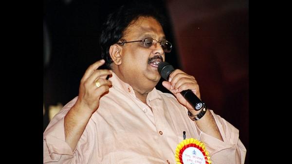 ಬಾರದ ಊರಿಗೆ ಎಸ್ಪಿಬಿ: ಚೆನ್ನೈನಿಂದ ಬೆಂಗಳೂರಿಗೆ ಹಾಡಲು ಬಂದಾಗ ನಡೆದ ಘಟನೆ