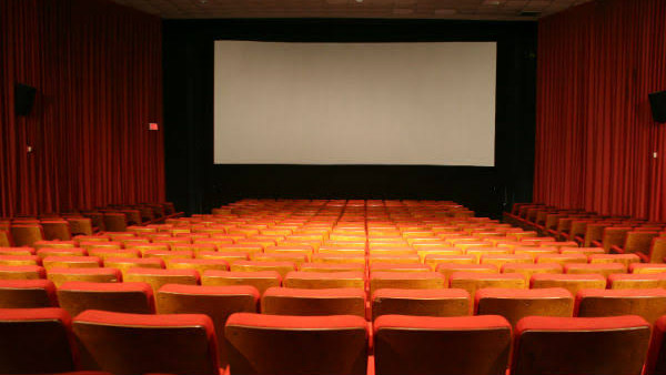 Unlock 5.0 Guidelines: Cinema halls allowed to open with 50% of seating capacity