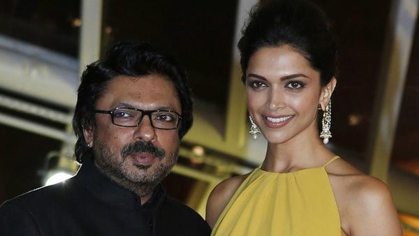 'ಪದ್ಮಾವತ್' ಬಳಿಕ ಮತ್ತೆ ಸಂಜಯ್ ಲೀಲಾ ಬನ್ಸಾಲಿ ಸಿನಿಮಾದಲ್ಲಿ ದೀಪಿಕಾ: ನಾಯಕ ಯಾರು?