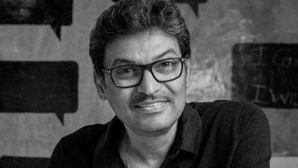 'ಪಾ', 'ಪ್ಯಾಡ್ಮ್ಯಾನ್' ಚಿತ್ರದ ನಿರ್ಮಾಪಕ ಅನಿಲ್ ನಾಯ್ಡು ನಿಧನ