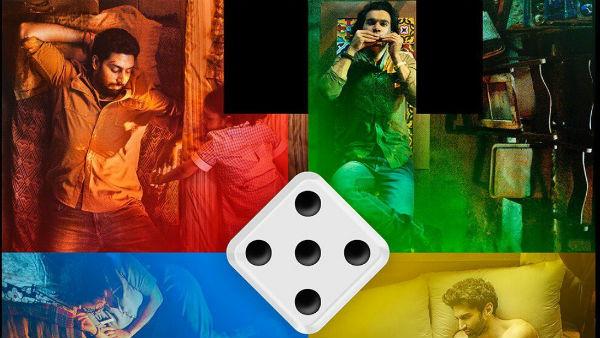 ಲೂಡೊ ಟ್ರೆಲರ್ ಬಿಡುಗಡೆ: ಅಮೀರ್ ಖಾನ್ ಆದಿಯಾಗಿ ಹಲವರಿಂದ ಪ್ರಶಂಸೆ