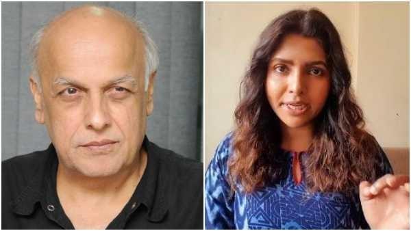 ಮಹೇಶ್ ಭಟ್ ವಿರುದ್ಧ ಸಂಬಂಧಿಯಿಂದನೇ ಆರೋಪಗಳ ಸುರಿಮಳೆ: ಚಿತ್ರರಂಗದ 'ಡಾನ್' ಎಂದ ಲವೀನಾ