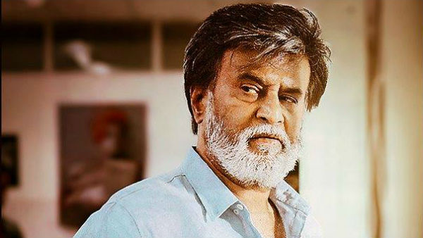 Rajinikanth Issues Statement After Madras Hc Rejects His Plea Against Property Tax Demand
