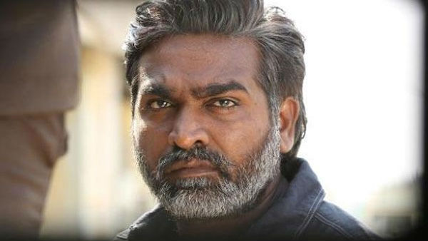 Twitter User Apologizes To Vijay Sethupathi For Issuing Rape Threat Against Actors Daughter