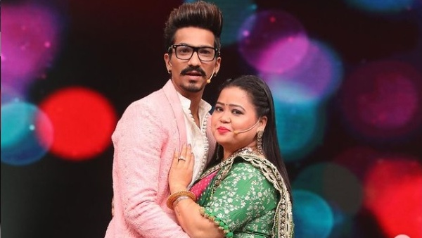 drugs-case-bharti-singh-husband-harsh-limbachiyaa-also-arrested