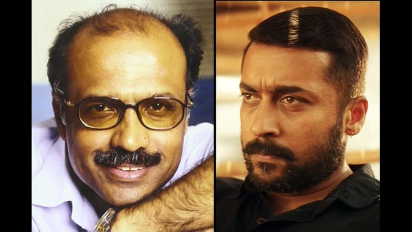 'ಸೂರರೈ ಪೊಟ್ರು' ಸಿನಿಮಾ: ಸತ್ಯವೆಷ್ಟು? ಮುಚ್ಚಿಟ್ಟದ್ದೆಷ್ಟು?