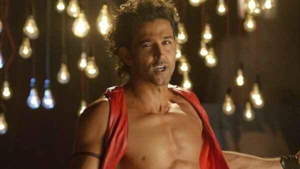 'ಧೂಮ್-2' ಚಿತ್ರಕ್ಕೆ 14 ವರ್ಷದ ಸಂಭ್ರಮ; ಹೃತಿಕ್ ಪಾತ್ರಕ್ಕೆ ಈ 3 ಖ್ಯಾತ ನಟರು ಸ್ಫೂರ್ತಿಯಂತೆ