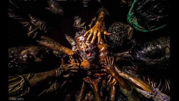 Big News: ಆಸ್ಕರ್ ಸ್ಪರ್ಧೆಗೆ ಆಯ್ಕೆಯಾದ ದಕ್ಷಿಣ ಭಾರತದ ಸಿನಿಮಾ