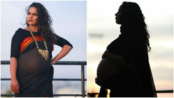 ಹೊಸ ವರ್ಷದಲ್ಲಿ ಹೊಸ ಜೀವವನ್ನು ಸ್ವಾಗತಿಸಲಿರುವ ಬಿಗ್ ಬಾಸ್ ಅಕ್ಷತಾ ಪಾಂಡವಪುರ
