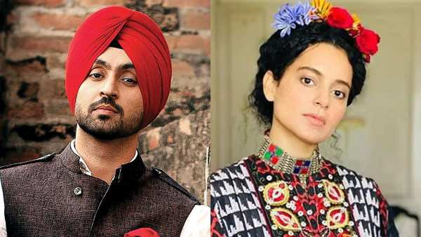 Diljit Dussanjh Earns 4 Lakh Twitter Followers In One Day