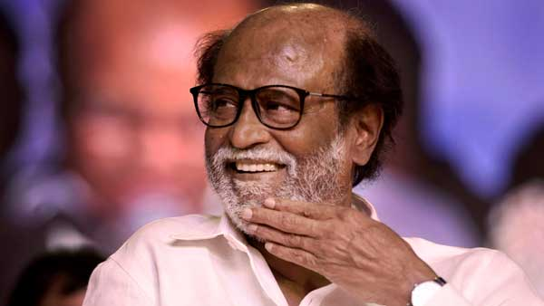 Rajinikanths health condition stable, a few reports still awaited says hospital