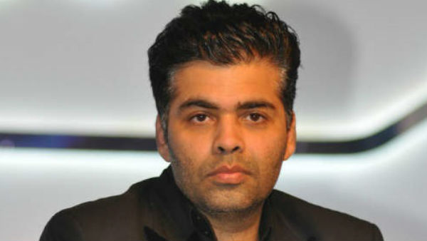 NCB Sends Notice To Karan Johar Related To His Party Video Of 2019