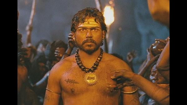 'ಆಯರತ್ತಿಲ್ ಒರುವನ್ 2' ಸಿನಿಮಾ ಘೋಷಣೆ: ಕಾರ್ತಿ ಬದಲು ಮತ್ತೊಬ್ಬ ಸೂಪರ್ ಸ್ಟಾರ್