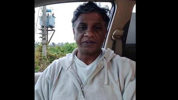 'ಬರ್ತಡೇ ಆಚರಣೆ ಬೇಡ: ಈ ಮಹತ್ವದ ಕೆಲಸಕ್ಕೆ ಕೈ ಜೋಡಿಸಿ': ದುನಿಯಾ ವಿಜಯ್